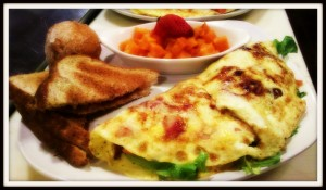 omeleterevised